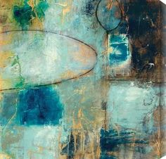 abstract abstract-art-ideas
