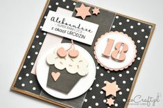 Birthday Scrapbook, Christmas Cards, Birthdays, Paper Crafts, Wedding, Card Crafts, Christmas E Cards, Anniversaries, Valentines Day Weddings
