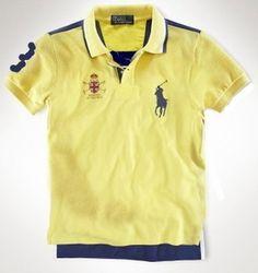 ralph lauren outlet uk Homme une jaune http://www.polopascher.fr/
