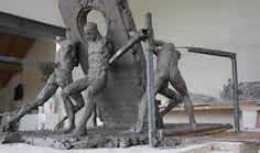 christophe charbonnel sculpteur - Buscar con Google