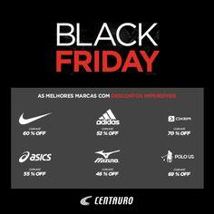 Black Friday Adidas com Descontos até 80% OFF Ofertas do Dia