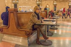 Dining Concourse - Grand Central Station_01.jpg