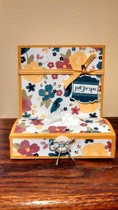 1000 images about diy tissue box cover on pinterest for Snowman pocket tissues