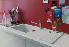 277 Beste Afbeeldingen Van Keuken Kitchen Dining Kitchen Units En