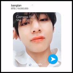 Well that caught me off guard- Bts Mv, Bts Bangtan Boy, Bts Jimin, Taehyung Selca, Foto Bts, Kpop Gifs, Bts Dancing, V Bts Cute, V Video