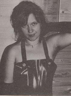 ladies rubber aprons