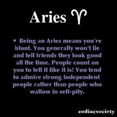 #Aries #zodiac