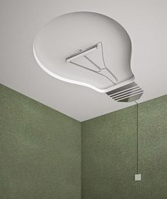 false ceiling designs for living room made of gypsum board