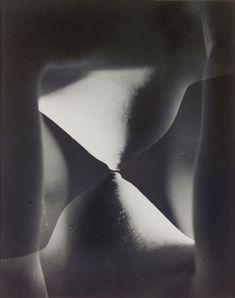 Erwin BLUMENFELD  Double Breast