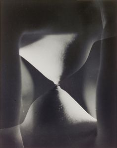 Erwin BLUMENFELD  Double Breast