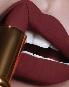 MatteTrance™ Lipstick - - MatteTrance™ Lipstick Lips, Lipstick, & Lip Gloss RESTOCKED: Lust: Mattetrance lipstick 'FLESH , a deep rose matte lip shade Lipstick Art, Lip Art, Lipstick Colors Matte, Best Matte Lipstick, Lipstick Brands, Best Lipsticks, Matte Lipsticks, Matte Burgundy Lipstick, Revlon Lipstick Shades