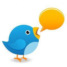 Il Tweet del Giorno