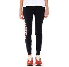 I found this on www.thanksstore.com Black Jeans, Pants, Fashion, Trouser Pants, Moda, Fashion Styles, Black Denim Jeans, Women's Pants, Women Pants