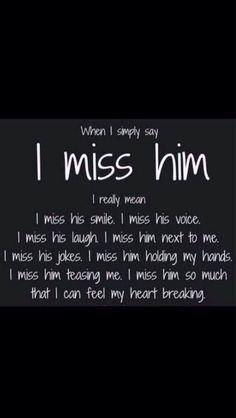 90 Best Miss U Quotes Images Miss You Thinking About You Thoughts