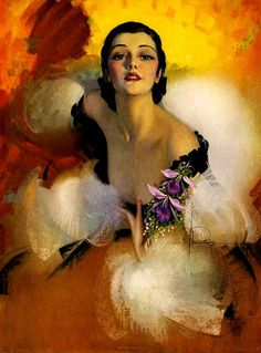 Rolf Armstrong http://www.flickr.com/photos/48140516@N02/5080111539/in/photostream/