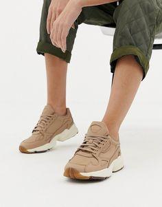 10+ Beige sneakers ideas in 2020