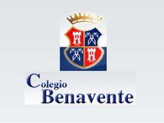 Colegio Católico