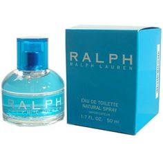ralph lauren perfume mujer -