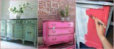 Resultado de imagen de decoracion muebles de salon madera de teca mueble alto
