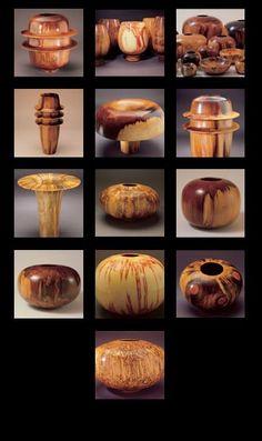 Ed Moultrhop bowls