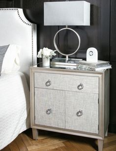 157 best bedrooms images in 2019 your perfect chest of drawers rh pinterest com