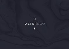 Alter Ego is a clothing fashion brand. It highlights the diverse nature of the personality through thoughtfully designed clothing details. The symbols - sun and moon - came from an idea that human is part of immense nature. Like nature holds opposite fo…