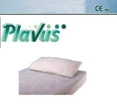 Disposable medical surgical Bed Sheet and Pillow etc...