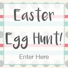 Easter-Egg-Hunt [9910348]