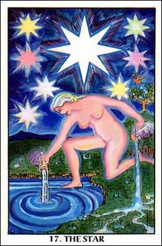 http://www.soul-guidance.com/tarotdecks/media/PicGalIlluminated/17.Star.jpg