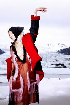 iceland-editorial-kerry-dean-8