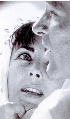 The Private Love Letters of Richard Burton and Elizabeth Taylor: New Book Reveals Intimate Details of Their Romance