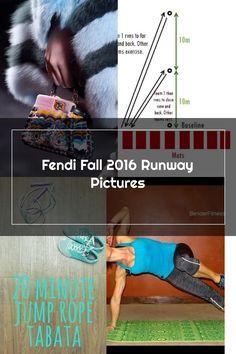 Fendi at Milan Fall 2016 (Details) Melissa Bender, Fall 2016, Fendi, Milan, Exercise, Detail, Excercise, Exercise Workouts, Work Outs