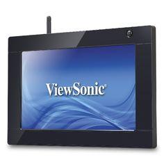 ViewSonic amplía su familia de ePoster - http://www.tecnogaming.com/2014/02/viewsonic-amplia-su-familia-de-eposter/