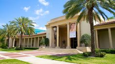 St. Petersburg, FL - Since 1965, the Museum of Fine Arts has showcased work from around the world. The permanent collection shows different genres of painting, photography and sculpture. Head to the European gallery to see 15th-century paintings and more recent art. See famous modern works such as Vicky Colombet's Urban Landscape from 2002, or admire the art of world-famous master painters such as Monet, Gauguin, Renoir and Bruegel.