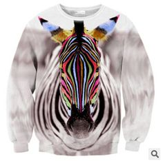 2014 NEW Fashion Women/mens hoodies and sweatshirts cartoon/animal/Skull 3d printed Pullovers sweaters Aaliyah hoody clothing 21-in Hoodies & Sweatshirts from Apparel & Accessories on Aliexpress.com | Alibaba Group