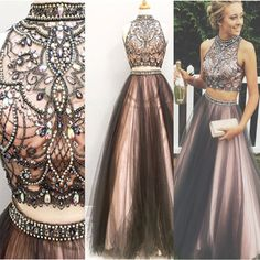 Prom Dresses, Prom Dress, Black Dress, Black Dresses, Evening Dresses, Cute Dresses, Long Dresses, Black Prom Dresses, Pink Dress, Long Black Dress, Modest Dresses, Pink Dresses, Long Prom Dresses, Long Dress, Black Prom Dress, Pink Prom Dresses, Evening Dress, Cute Prom Dresses, Modest Prom Dresses, Long Evening Dresses, Ball Gown Dresses, Ball Dresses, Ball Gown Prom Dresses, High Neck Dress, Cute Black Dresses, Long Black Dresses, New Dress, Black Long Dress, Cute Dress, Beaded Dres...
