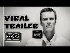'X-MEN Days of Future Past' ViralTrailer2 - Magneto vs Kennedy. http://www.thebentbullet.com #Xmen #Marvel #Film