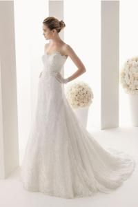 Gown Gallery | The Bridal House & Tuxedo House