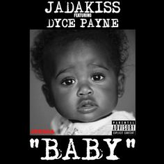 """Jadakiss – 'Baby' ft. Dyce Payne [Audio]- http://getmybuzzup.com/wp-content/uploads/2015/10/528898-thumb.png- http://getmybuzzup.com/jadakiss-baby-ft-dyce-payne-audio/- Jadakiss – 'Baby' ft. Dyce Payne ByAmber B Jadakiss is gearing up to deliver his next solo LP, Top 5 Dead Or Alive, and hits us with this great track """"Baby."""" The song is produced by Scram Jones and Dyce Payne.  Follow me:Getmybuzzup on Twitter Getmybuzzup on Facebook Getmybuzzup o"""