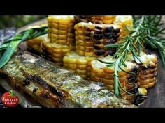 Recipe World Best Fish Recipe Ever - Hand Caught Trout! - Recipe World Best Fish Recipe Ever, Best Fish Recipes, Trout Recipes, Kitchen Recipes, Cooking Recipes, Open Fire Cooking, Rainbow Trout, Outdoor Cooking, Allrecipes