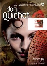 Image result for dutch national ballet poster design
