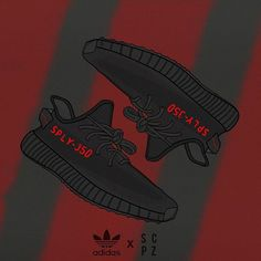 Pin By B On Wallpaper In 2019 Supreme Wallpaper Iphone Wallpaper