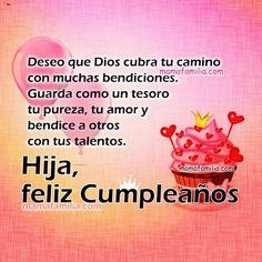 Gods Love, My Love, God Loves Me, Happy Birthday Cards, Pastel, Exercise, Club, Google, Amor