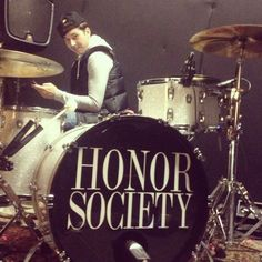 Honor Society, Music, Musica, Musik, Muziek, Music Activities, Songs