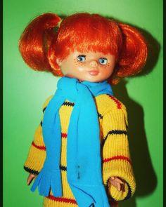 #pippa de #famosa  #doll #cute #beauty #dollcollection #dollphotography #toys #toy #muñeca #dollcollector  #dollstagram #colecciondemuñecas #photography #instadoll #lifeinplastic #boutiquedenancy #vickywaiting #coleccionismo #collector #muñecaespañola