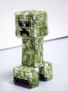 Minecraft Creeper   Promo Bonus Coupons&Codes