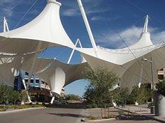 Skysong - ASU Scottsdale Innovation Center, Arizona State University
