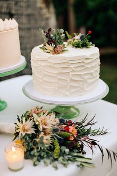 Wedding cake Plan Your Wedding, Diy Wedding, Wedding Cakes, Wedding Day, Modern Cakes, Online Party Supplies, 100 Layer Cake, Wedding Cake Designs, Cake Table