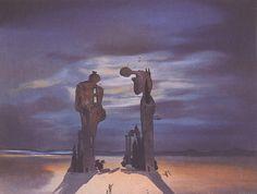 Salvador Dali Paintings 52.JPG
