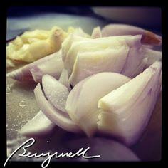 Cooking Mung Vermicelli Soup #mungvermicellisoup, #cookingsoup, #porksoup